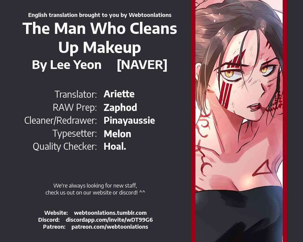 https://img1.nineanime.com/comics/pic1/15/23375/548779/044f91d1a6ca41a346cd1abc75767b31.jpg Page 1