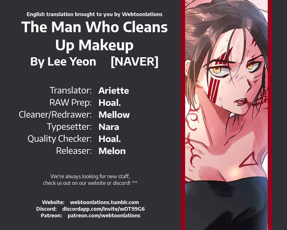https://img1.nineanime.com/comics/pic1/15/23375/576016/0f0e400529b8a6936f843a4aa9ca8334.jpg Page 1