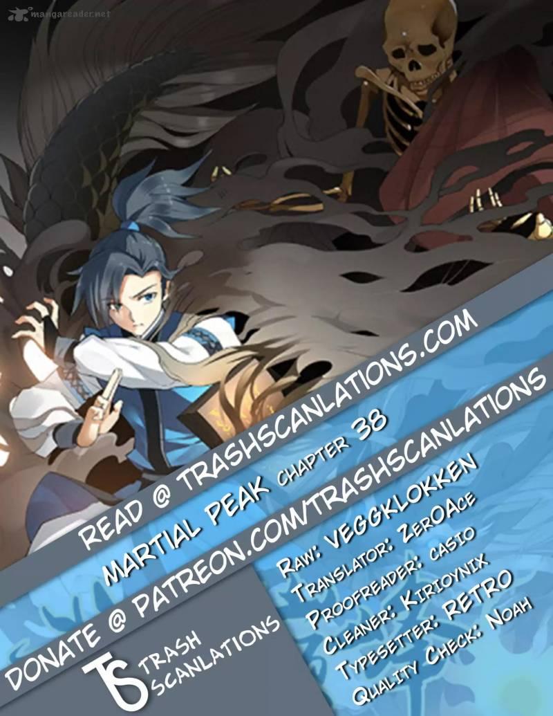 https://img1.nineanime.com/comics/pic1/17/21329/526420/f08bc848e028e7f9d65567f2ddc15951.jpg Page 1