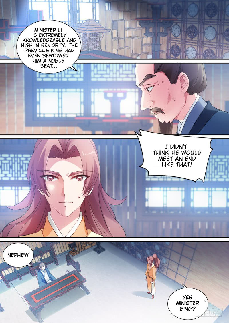 https://img1.nineanime.com/comics/pic1/28/20508/549885/2e6106f57b3dbfdb6d57e017209c7c87.jpg Page 1