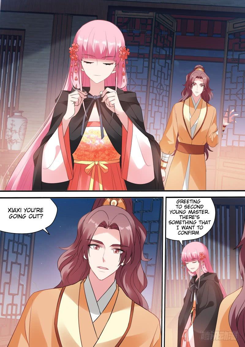 https://img1.nineanime.com/comics/pic1/28/20508/551921/GoddessCreationSystem1610469.jpg Page 1