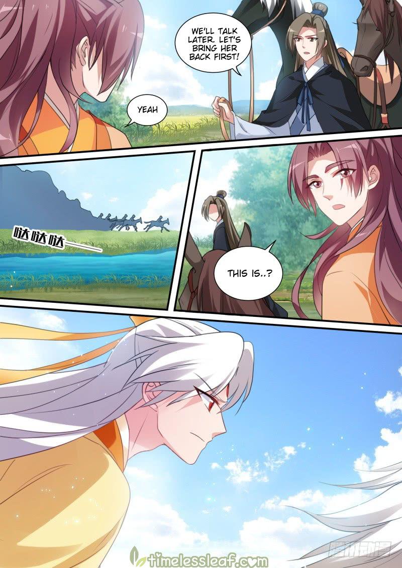 https://img1.nineanime.com/comics/pic1/28/20508/582932/GoddessCreationSystem17420492.jpg Page 1
