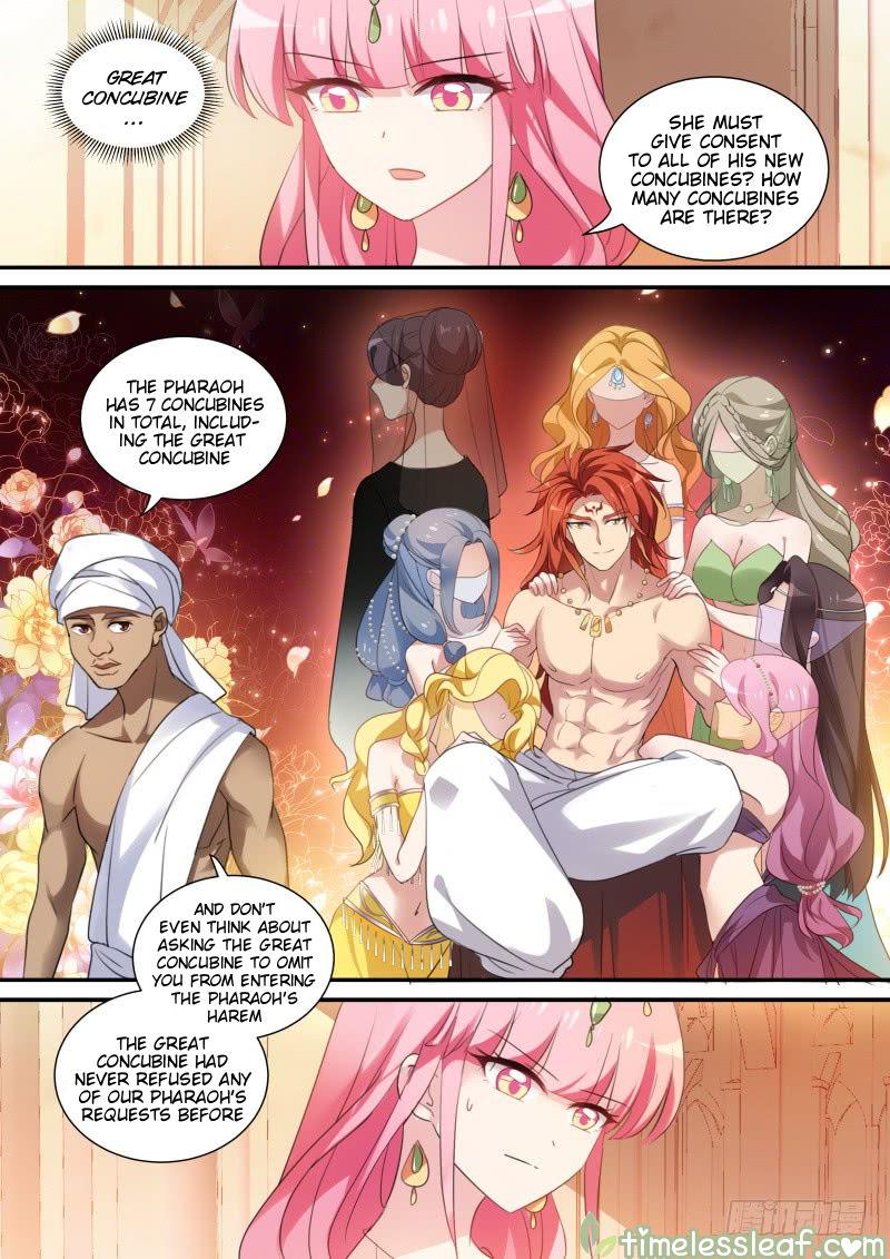 https://img1.nineanime.com/comics/pic1/28/20508/582948/GoddessCreationSystem18020963.jpg Page 1
