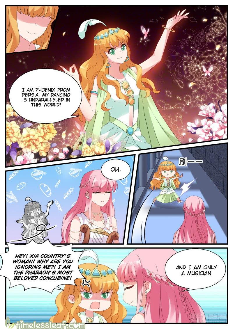 https://img1.nineanime.com/comics/pic1/28/20508/593749/GoddessCreationSystem1851600.jpg Page 2