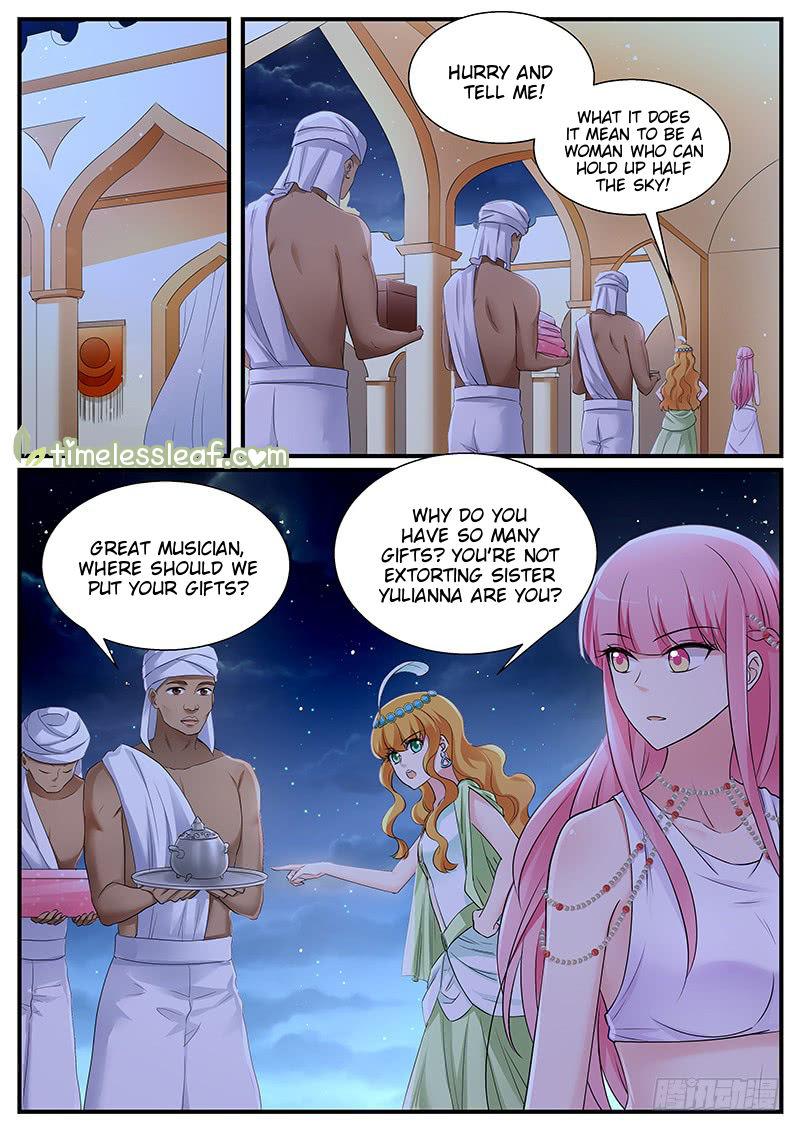 https://img1.nineanime.com/comics/pic1/28/20508/593753/GoddessCreationSystem1870152.jpg Page 1