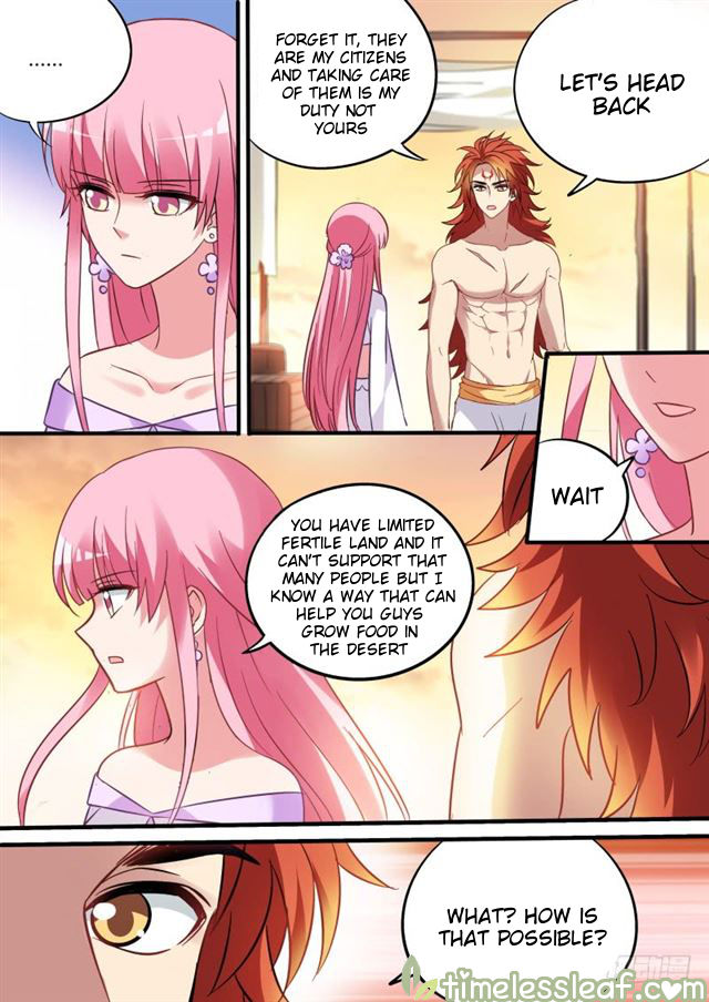 https://img1.nineanime.com/comics/pic1/28/20508/593762/GoddessCreationSystem19150298.jpg Page 1