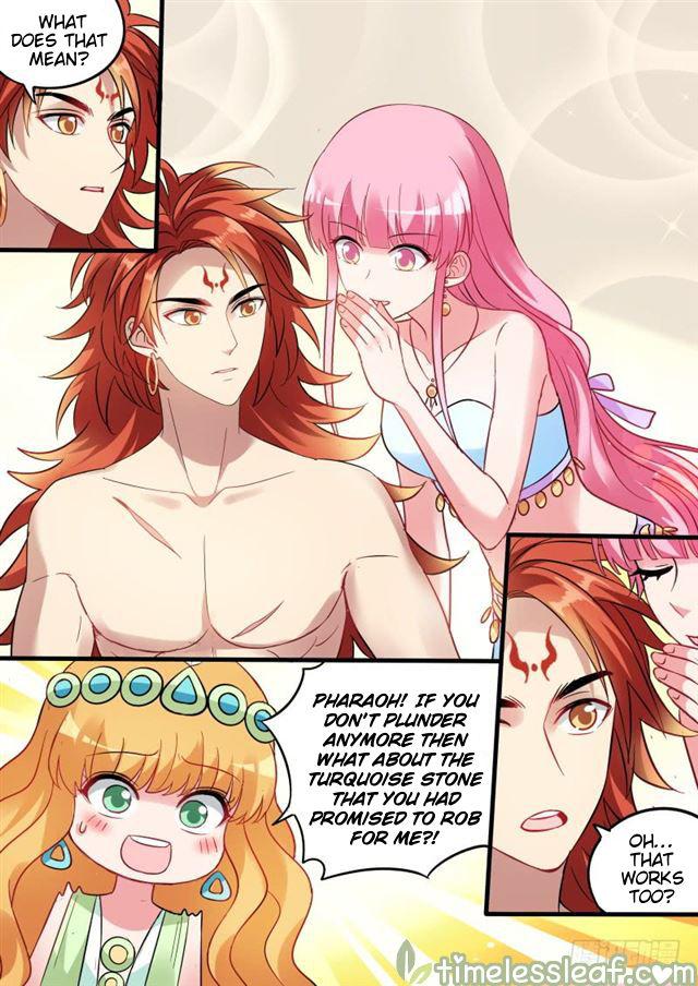 https://img1.nineanime.com/comics/pic1/28/20508/598432/GoddessCreationSystem19350428.jpg Page 1
