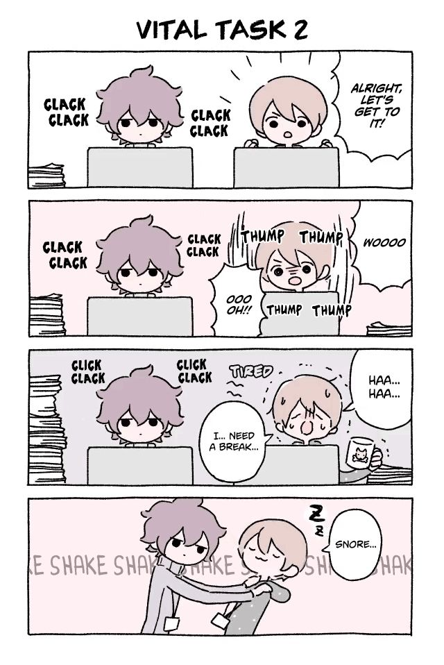 https://img1.nineanime.com/comics/pic1/30/20894/516155/FushigiNekonoKyuuchan1870941.jpg Page 1