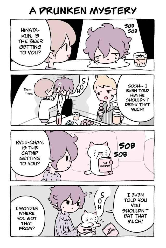 https://img1.nineanime.com/comics/pic1/30/20894/586122/87049013bcaaaf0687f907a4063fd12c.jpg Page 1