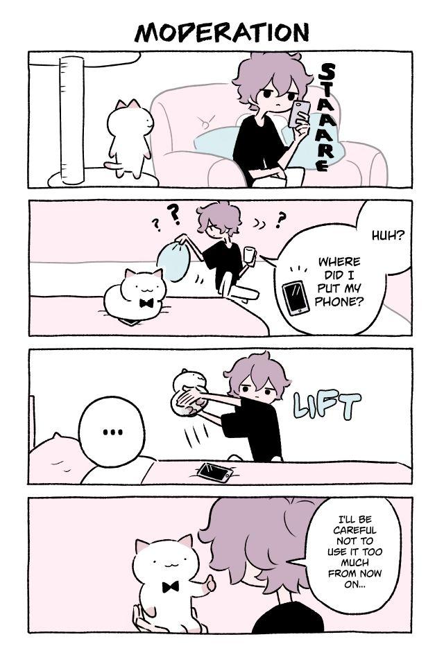 https://img1.nineanime.com/comics/pic1/30/20894/594882/FushigiNekonoKyuuchan3270142.jpg Page 1