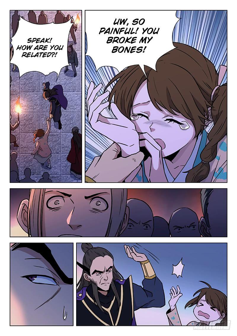 https://img1.nineanime.com/comics/pic1/31/24159/549654/TheSmilingProudWanderer2010558.jpg Page 1