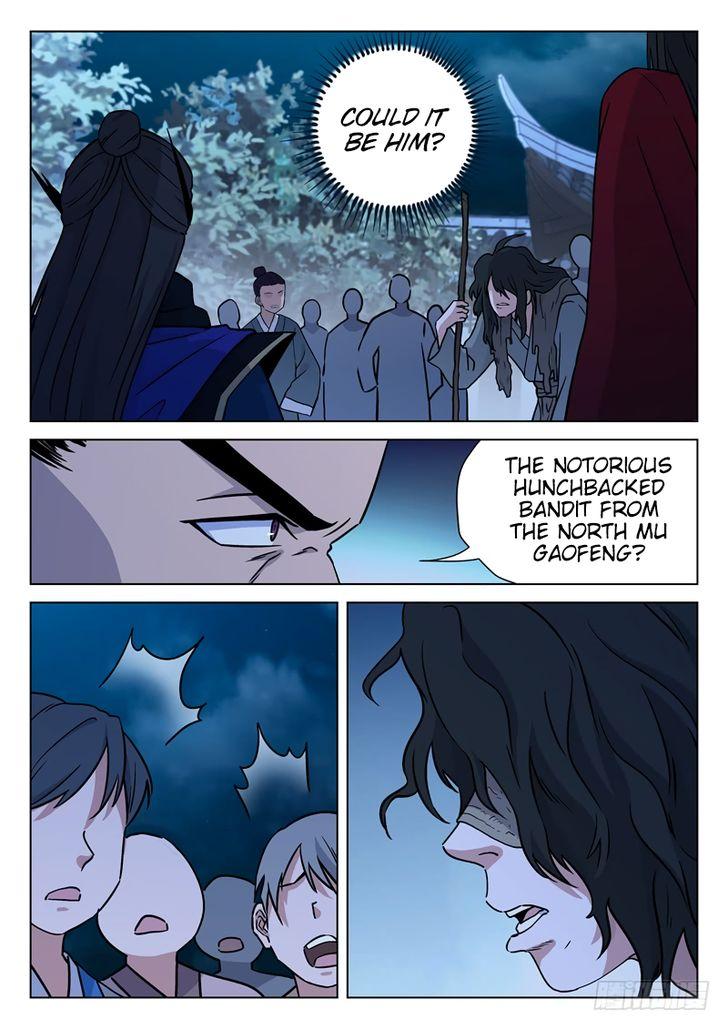 https://img1.nineanime.com/comics/pic1/31/24159/572180/TheSmilingProudWanderer2011465.jpg Page 1