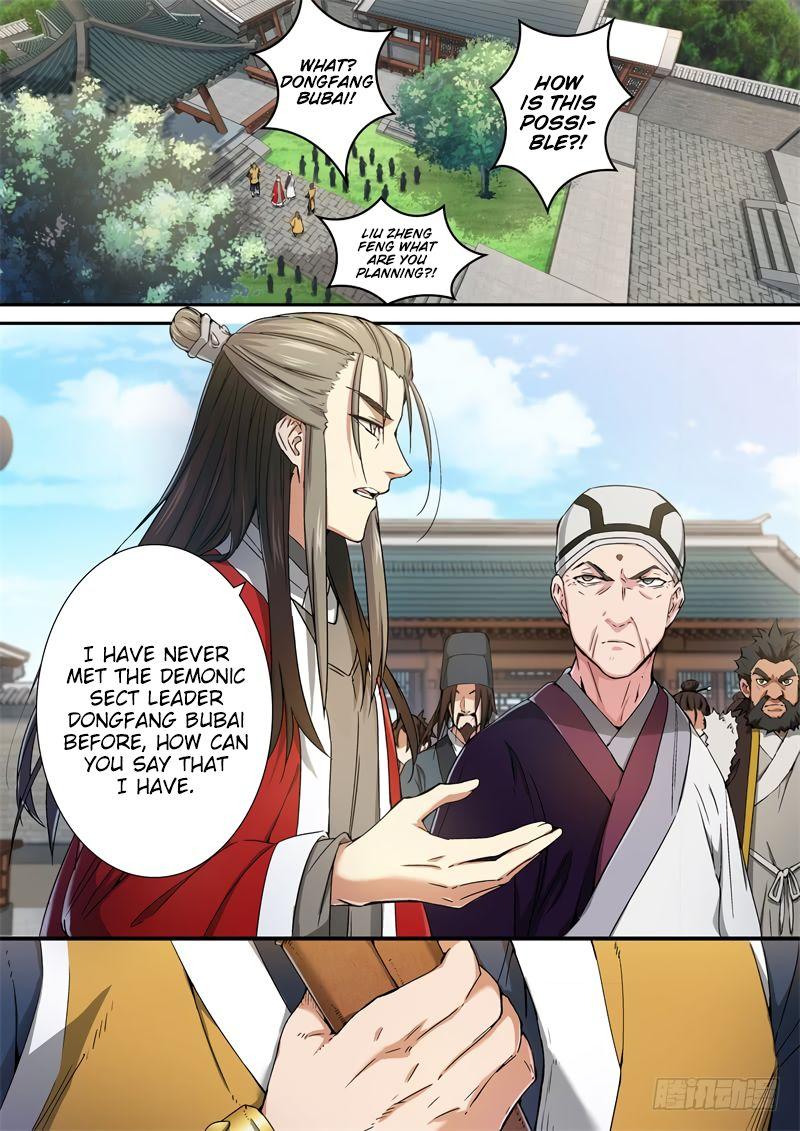 https://img1.nineanime.com/comics/pic1/31/24159/572346/TheSmilingProudWanderer2010308.jpg Page 1