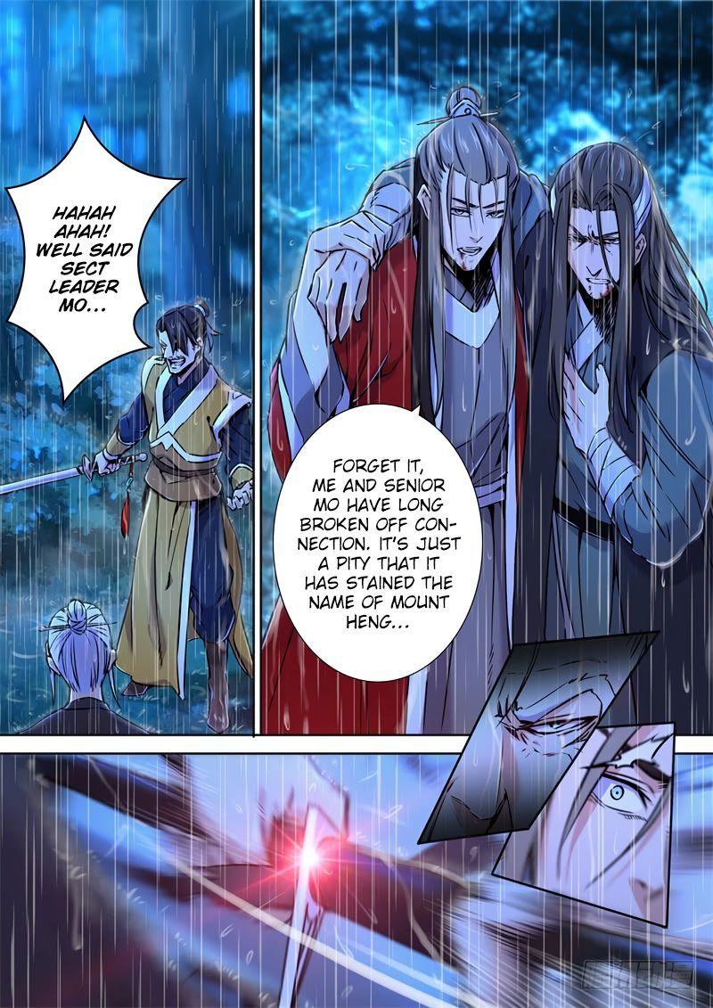 https://img1.nineanime.com/comics/pic1/31/24159/583286/TheSmilingProudWanderer2010527.jpg Page 1