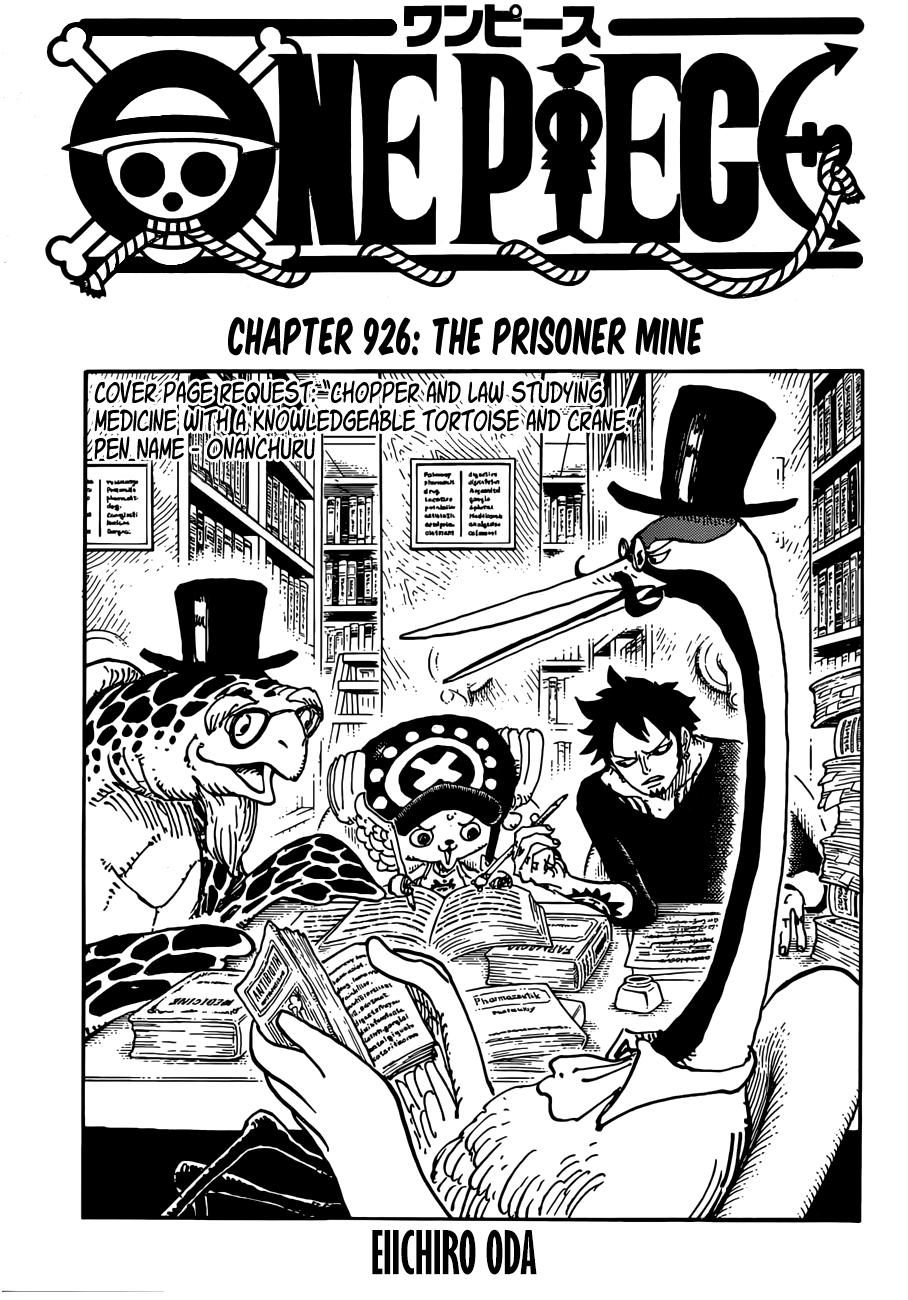 https://img1.nineanime.com/comics/pic1/32/96/548398/994b63ab0c526de54437fa6d2e5e937f.jpg Page 1
