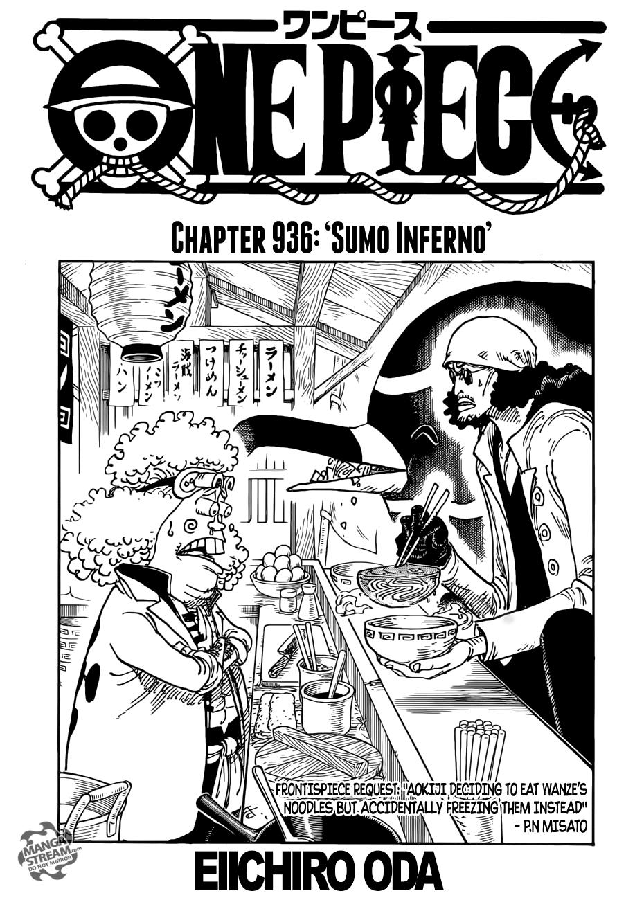 https://img1.nineanime.com/comics/pic1/32/96/583570/9d3c8a28bff4572cbe0221dcc6b489cc.jpg Page 1