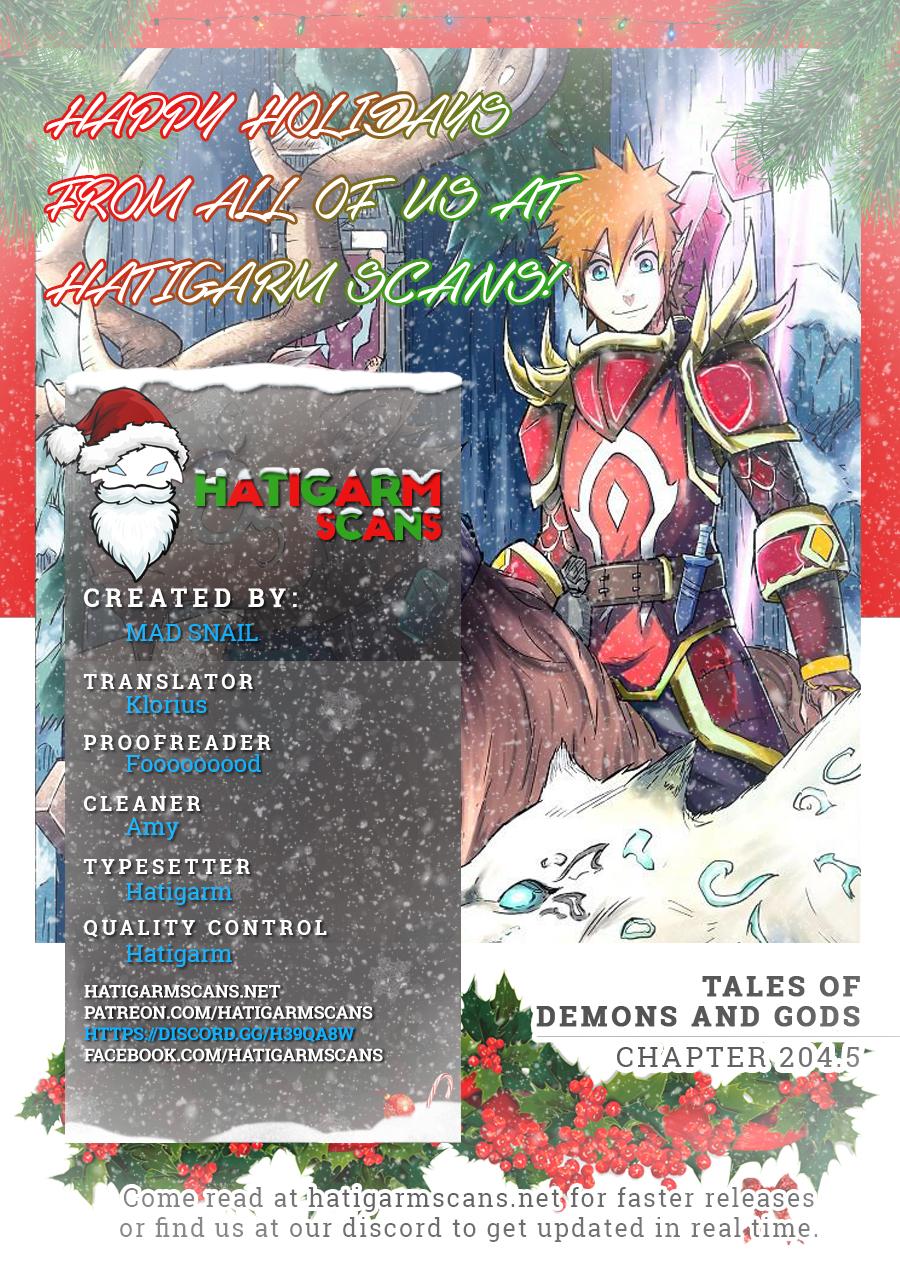 https://img1.nineanime.com/comics/pic1/34/98/555869/97208e4cb6de9c04b325c2185316439f.jpg Page 1