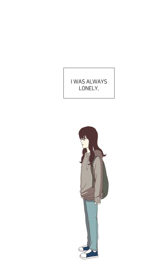 https://img1.nineanime.com/comics/pic1/46/22446/519260/GirlsWorld800328.jpg Page 1