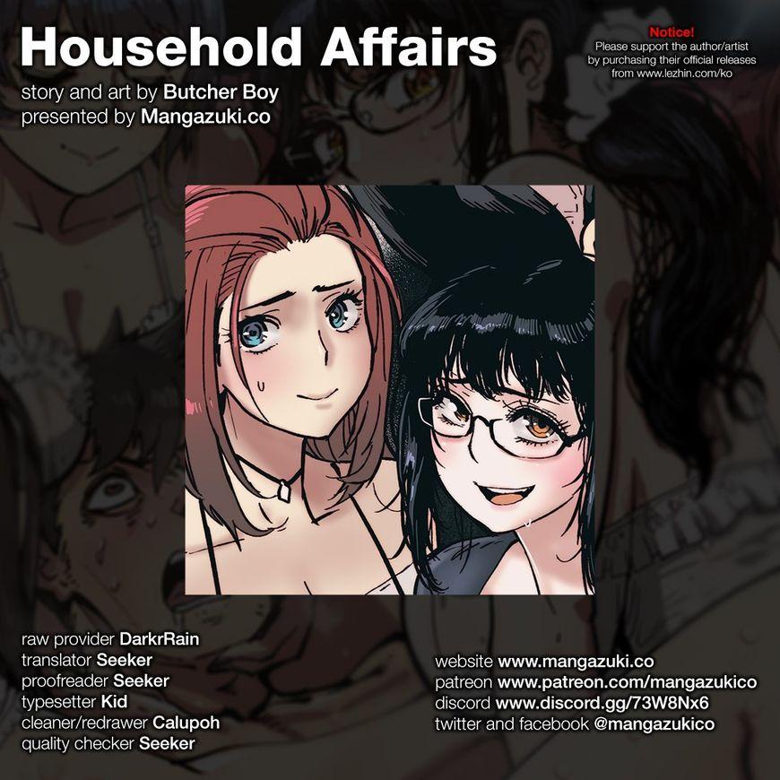https://img1.nineanime.com/comics/pic1/52/116/570444/HouseholdAffairs840419.jpg Page 1