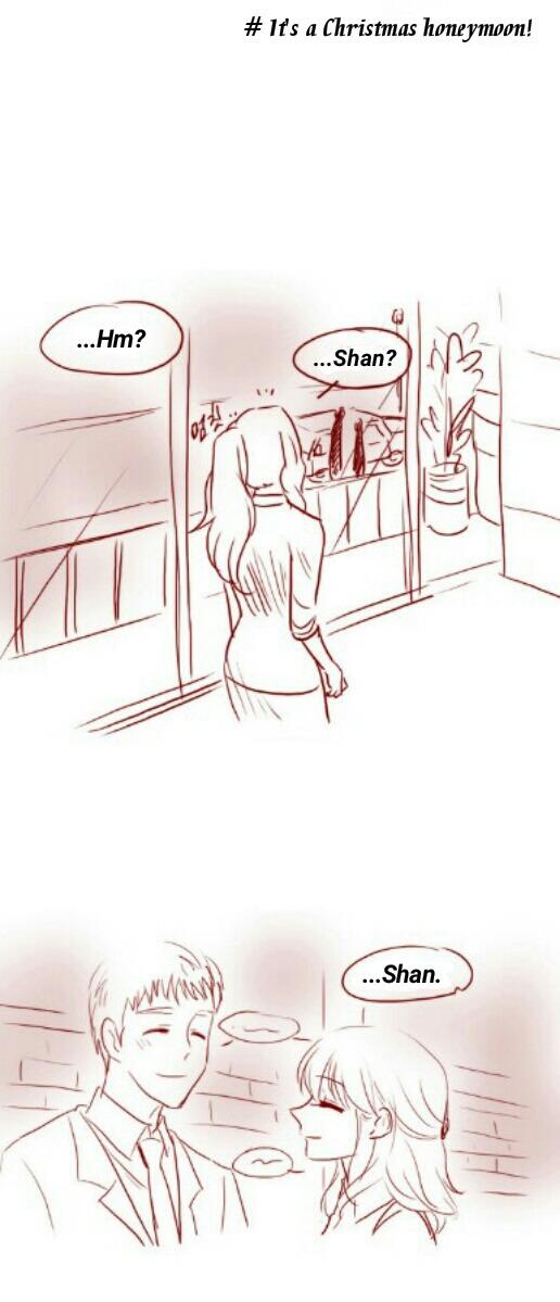 https://img1.nineanime.com/comics/pic1/58/23610/542085/73cdac09836439688e0c3626d39d3ef3.jpg Page 1