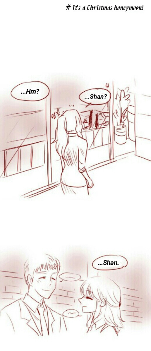 https://img1.nineanime.com/comics/pic1/58/23610/542294/b9b852ac7bd1776bc5ac5ce3b41d8af7.jpg Page 1