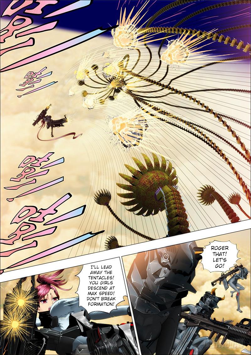 https://img1.nineanime.com/comics/pic1/59/24443/548440/3a94ea5062e2351fca3f60ef6da9004f.jpg Page 1