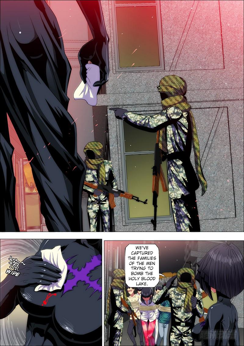 https://img1.nineanime.com/comics/pic1/59/24443/551042/434f3fd22d882b791615dccd0073179b.jpg Page 1