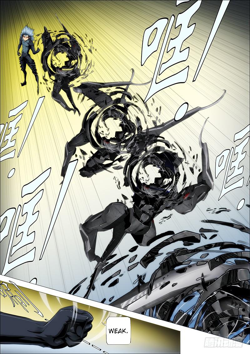 https://img1.nineanime.com/comics/pic1/59/24443/553181/9ef248df74556f4768271660f5ef5f7b.jpg Page 1