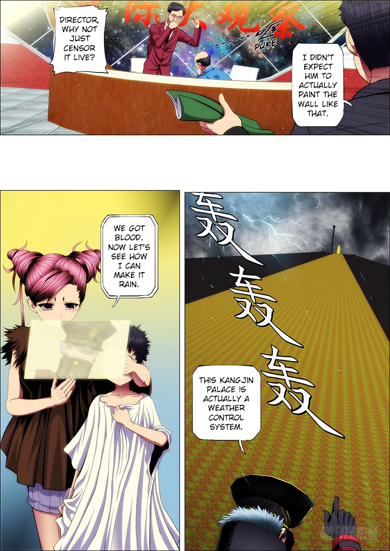 https://img1.nineanime.com/comics/pic1/59/24443/553558/200734077bb5e01fbe9b973d0d50ee6a.jpg Page 1