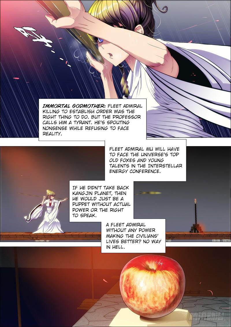 https://img1.nineanime.com/comics/pic1/59/24443/553584/cd89fef7ffdd490db800357f47722b20.jpg Page 1