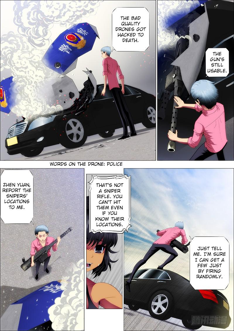 https://img1.nineanime.com/comics/pic1/59/24443/555390/48000647b315f6f00f913caa757a70b3.jpg Page 1
