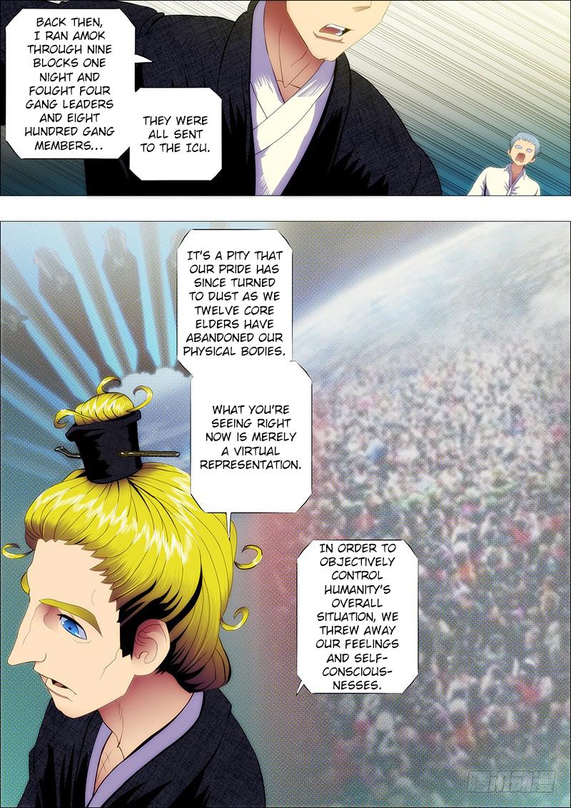 https://img1.nineanime.com/comics/pic1/59/24443/557288/30e27e34d6c12d37c75932b6b1040f8e.jpg Page 1