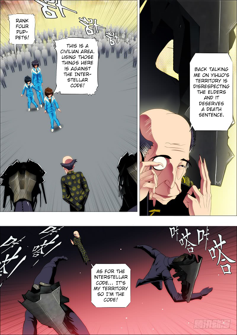 https://img1.nineanime.com/comics/pic1/59/24443/557569/3f67fd97162d20e6fe27748b5b372509.jpg Page 1