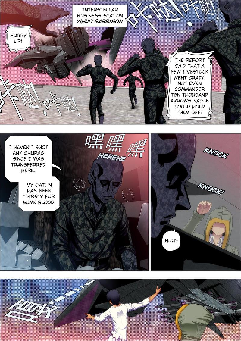 https://img1.nineanime.com/comics/pic1/59/24443/558491/c24aacb52553bb8715588fa9a85ba336.jpg Page 1