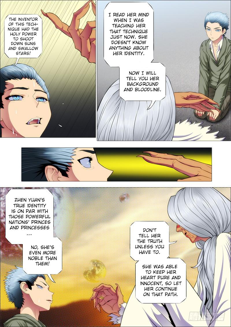 https://img1.nineanime.com/comics/pic1/59/24443/558588/3fe89afd10fe28f02efde3670e20da4a.jpg Page 1