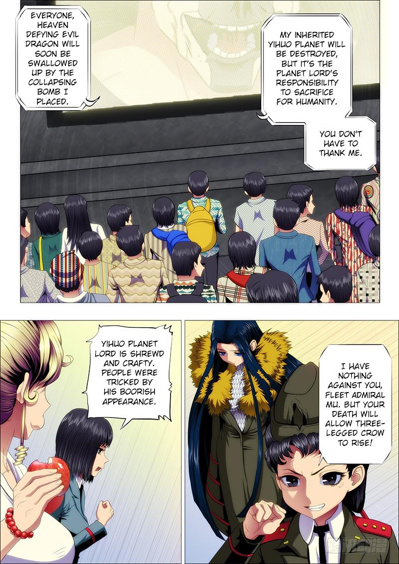 https://img1.nineanime.com/comics/pic1/59/24443/561972/0af9929403d61a5a6eb6ae40a4900e29.jpg Page 1