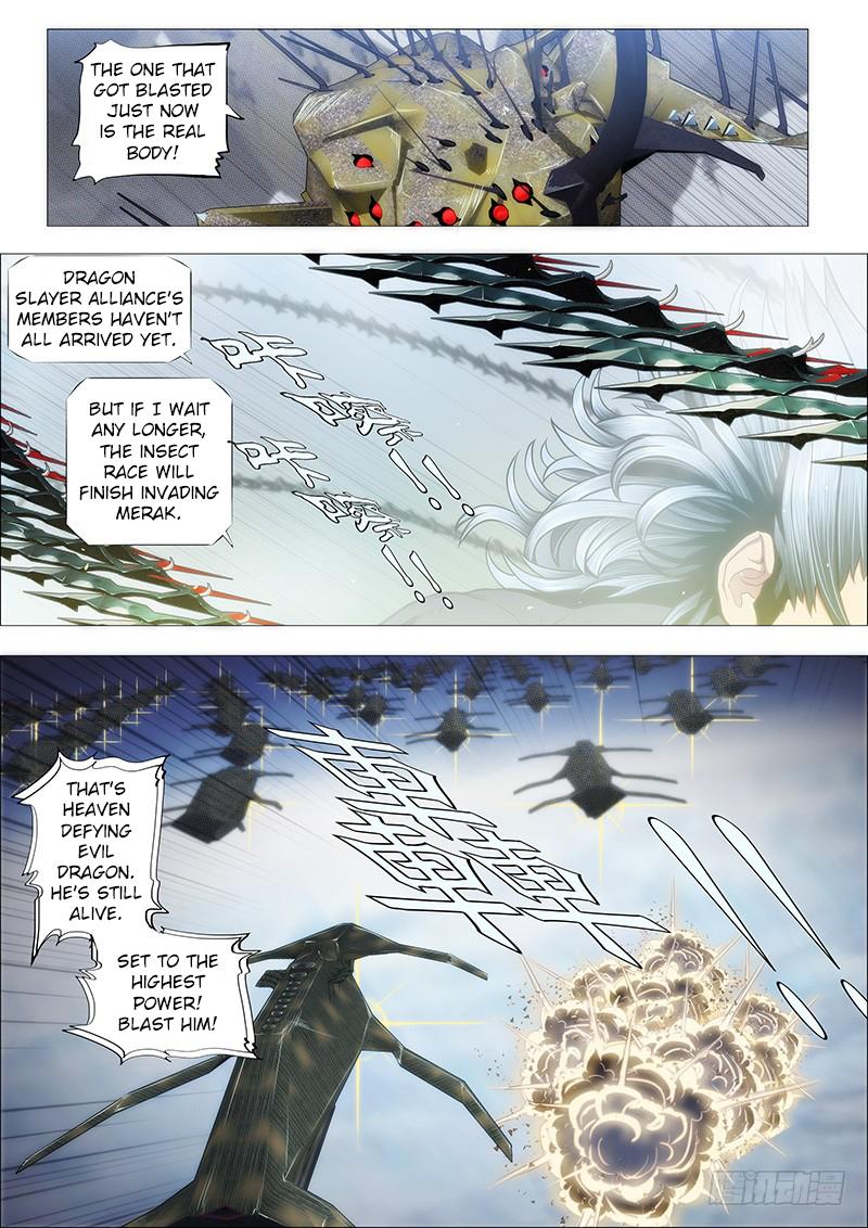 https://img1.nineanime.com/comics/pic1/59/24443/563306/2f2025ae2e57e71843298d80bed5cfde.jpg Page 1