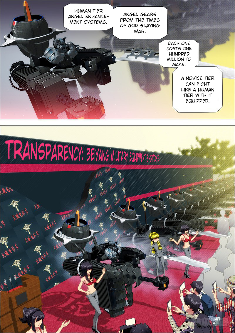 https://img1.nineanime.com/comics/pic1/59/24443/563557/ce458e67218e9a4c1522c53d0a200e11.jpg Page 1