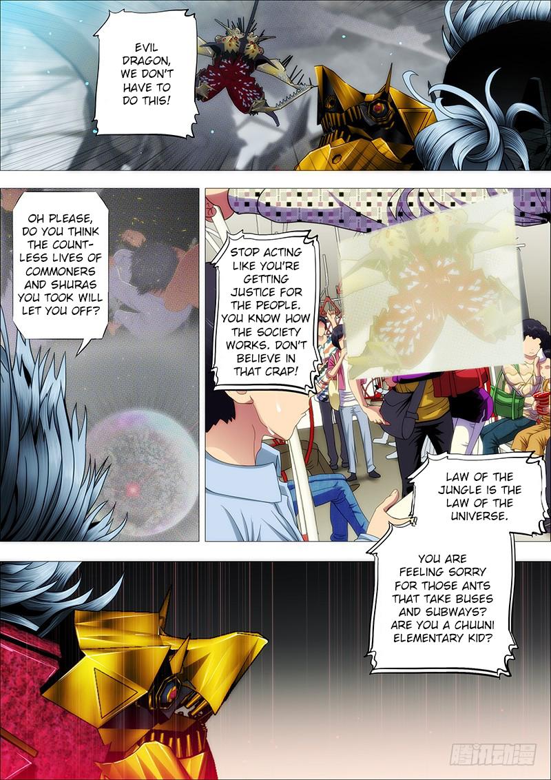 https://img1.nineanime.com/comics/pic1/59/24443/564444/075c4cf9e46f14578f4397e16a2b3f4e.jpg Page 1