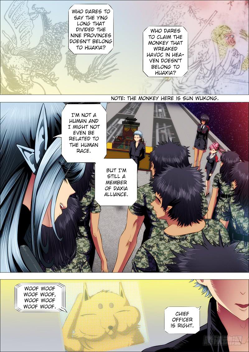 https://img1.nineanime.com/comics/pic1/59/24443/566424/da3036be3855eb9a42ce861977d3fef0.jpg Page 1