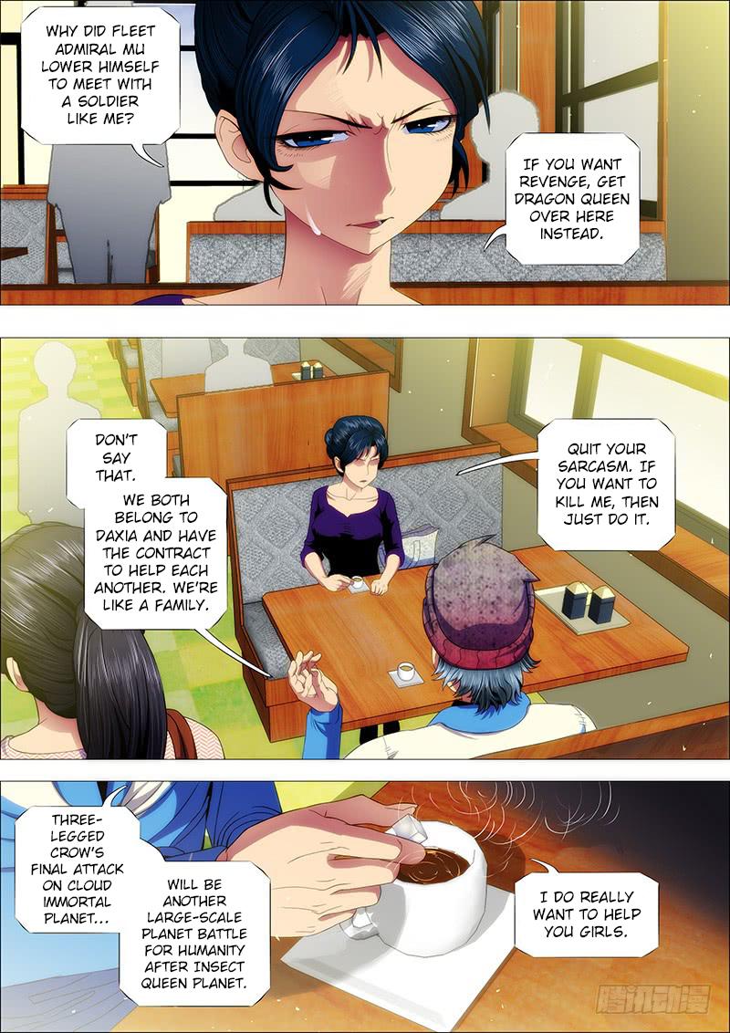 https://img1.nineanime.com/comics/pic1/59/24443/567091/2955b1891d2312da15ded49ea3265930.jpg Page 1