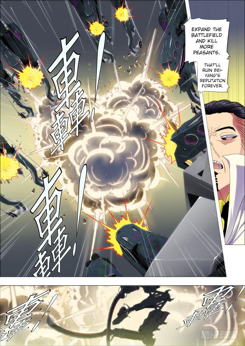 https://img1.nineanime.com/comics/pic1/59/24443/569265/496d691d99a11c0c98a1611ad4b1d52e.jpg Page 1