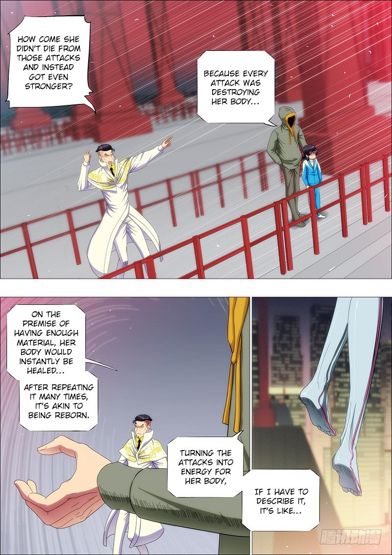 https://img1.nineanime.com/comics/pic1/59/24443/569348/1b2576dc7715a014fc207453d1e52667.jpg Page 1