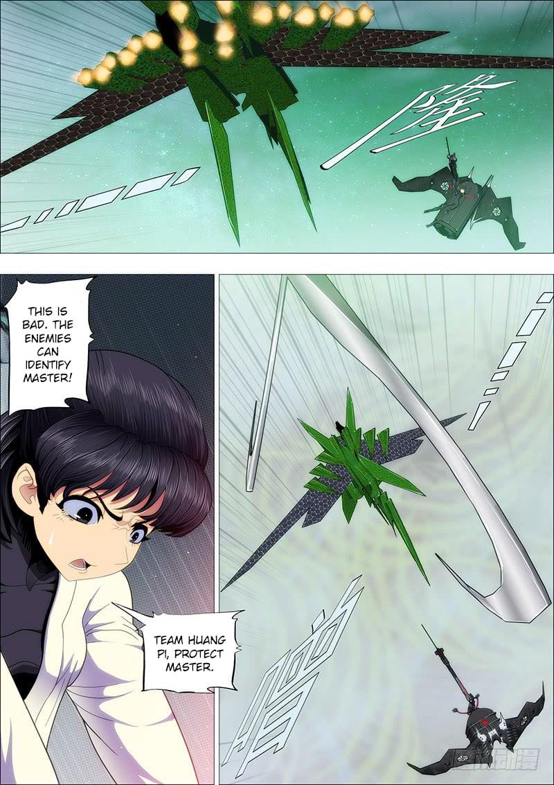 https://img1.nineanime.com/comics/pic1/59/24443/571163/bcc13206fd8338d229f0ac74adab7f26.jpg Page 1