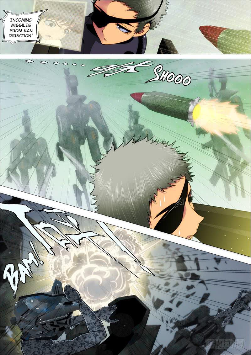 https://img1.nineanime.com/comics/pic1/59/24443/571164/7e510e310add5a7c7ec277f77d71a691.jpg Page 1