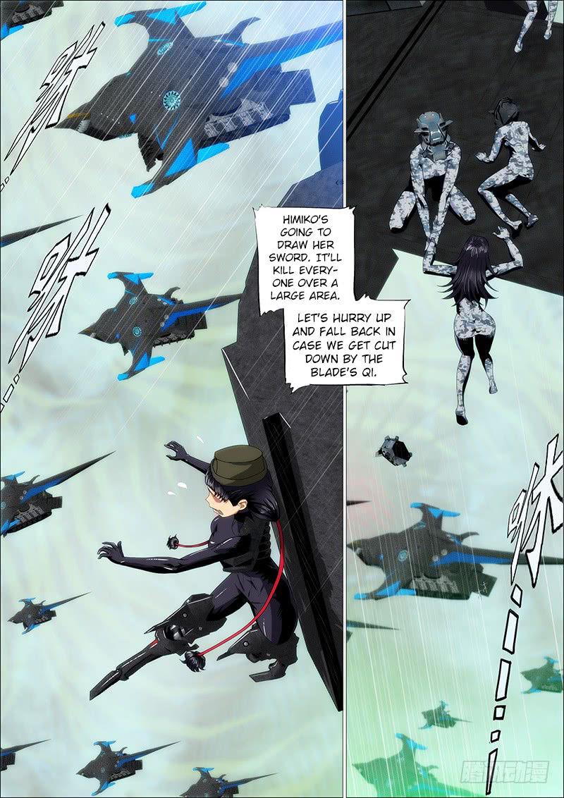 https://img1.nineanime.com/comics/pic1/59/24443/571310/IronLadies1760188.jpg Page 1