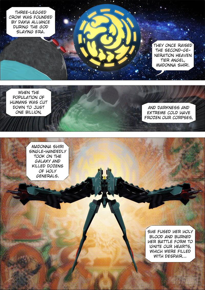 https://img1.nineanime.com/comics/pic1/59/24443/571820/101345ba77f8222dfe153e06123def94.jpg Page 1