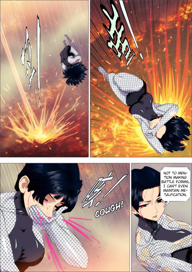 https://img1.nineanime.com/comics/pic1/59/24443/572211/IronLadies1860876.jpg Page 1