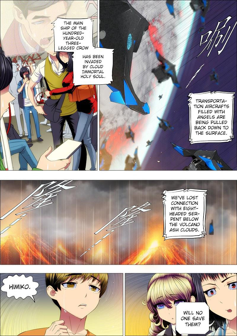 https://img1.nineanime.com/comics/pic1/59/24443/577036/e0cd08f17fcb051abe7c7ddff07e9881.jpg Page 1