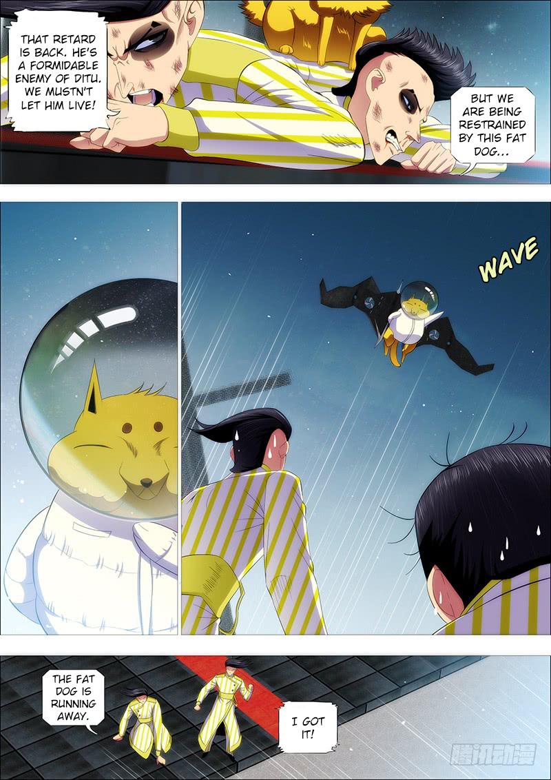 https://img1.nineanime.com/comics/pic1/59/24443/579787/e6141d8ddb58cec2ae125175bfced25f.jpg Page 1